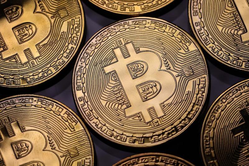 Con la quotazione in Borsa, Bitcoin è legittimato