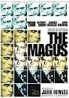 Poster of The Magus