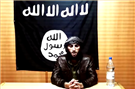 Syrian fighter defects to Qaeda-linked group