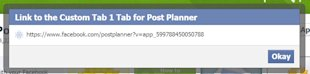 How to Add/Change an App Thumbnail Image on your Facebook Page image appthumbspp4