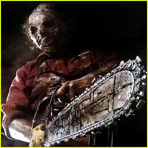 'Texas Chainsaw' Set For Fourth Lashing: Biz Break