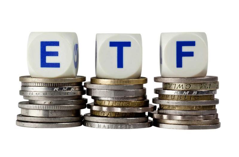 I cinque migliori ETF selezionati per il portafoglio 2018
