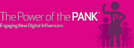 An Overlooked Female Demographic: PANKs image Weber Shandwick Power of PANK 300x108