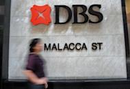 Singapore's DBS Group Holdings has announced plans to acquire Indonesia's PT Bank Danamon for Sg$9.1 billion ($7.3 billion) to ramp up its business in Southeast Asia's biggest economy