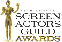 SAG Awards: 'Skyfall', 'Game Of Thrones' Win Best Film, TV Stunt Ensemble