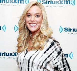 Kate Gosselin and Eight Kids to Return to TLC for One-Night Special, Network Omits Jon Gosselin's Name In Release