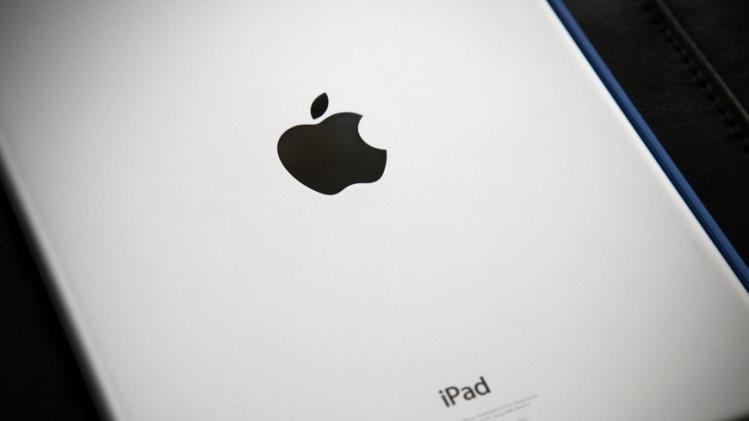 Solid source details Apple's next-gen iPad Air and Retina iPad mini