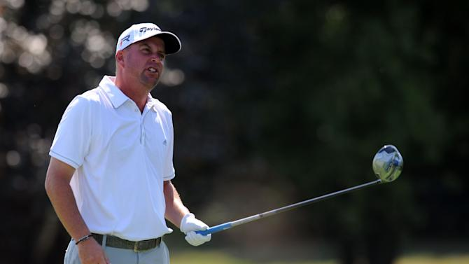 Cox Classic Presented by Lexus of Omaha