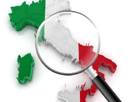Un portafoglio di azioni italiane per tutto l'anno