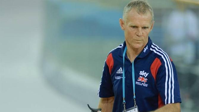 Cycling - British cycling chief defends abysmal world championship medal haul