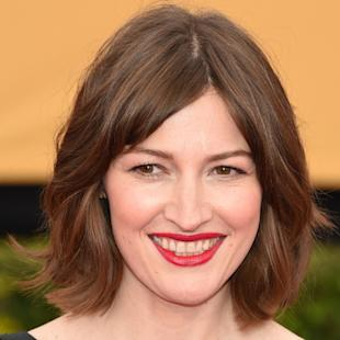 'Boardwalk Empire's' Kelly Macdonald Joins Ricky Gervais' Netflix Movie 'Special Correspondents' (Exclusive)