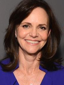 Photo of Sally Field