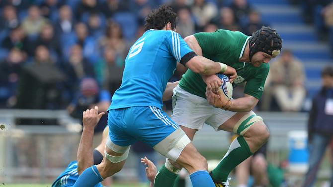 RUGBYU-6NATIONS-ITA-IRE