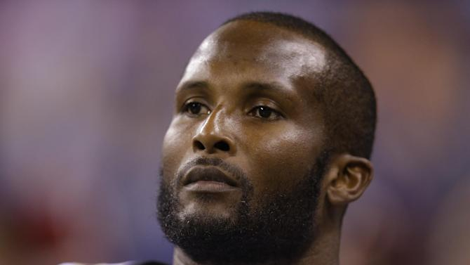 Champ Bailey, Michael Sam among NFL cuts