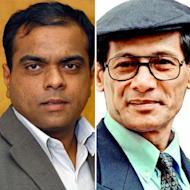 Arun Rangachari To Make Charles Sobhraj's Biopic?