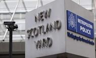 Syria Terror Offences: Two UK Women Charged