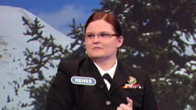 'Wheel of Fortune' Contestant Loses After Mispronouncing Word