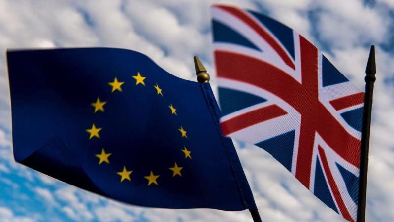 Giustificato il pessimismo di Moody's sull'economia inglese