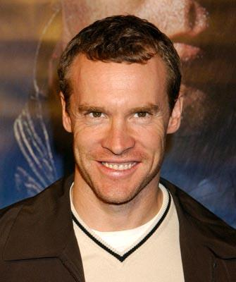 Premiere: Tate Donovan at the LA premiere of 20th Century Fox's Master and Commander: The Far Side of the World - 11/11/2003