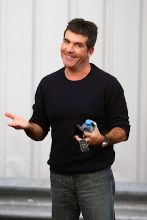 Did Simon Cowell make a good decision with Howard Stern?