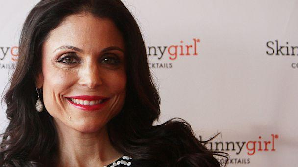 Bethenny Frankel's 'Skinnygirl Solutions': 10 Tips to Stay Naturally Thin