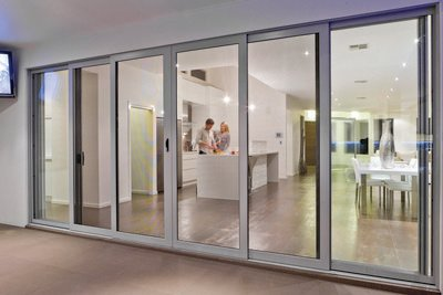 Westral is the only Australian Manufacturer of Security Doors Certified by Australian Standards