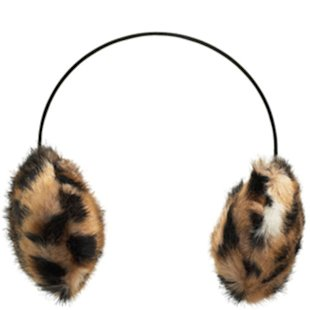 Good-Looking Earmuffs
