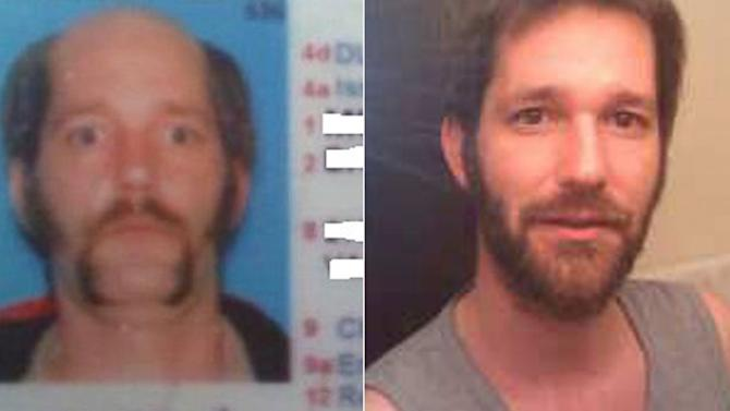 Motorist's Intentionally Awkward Driver's License Photo Goes Viral