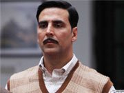 Akshay Kumar: I wanted to start from scratch with SPECIAL 26