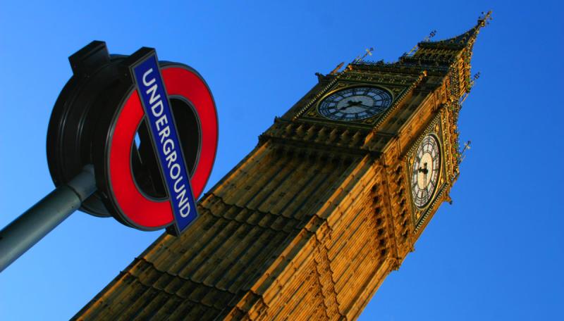 Borse sorde alla Corea, Ftse100 in calo dopo esplosione a Londra