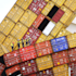 DEUTSCHE BANK: The risk of a full-blown trade war between the US and China is rising