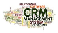 Unlocking Value of the CRM Part 1 image crm11