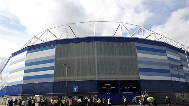 Premier League - Cardiff relegation cushioned by £62m television payout