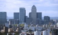 Exclusive: Banks Brace For Osborne Tax Hit