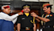 BCCI chief and BJP MP Anurag Thakur has joined the Territorial Army as Lieutenant on Friday morning. Thakur is attached to the Sikh regiment and will undergo a month-long…