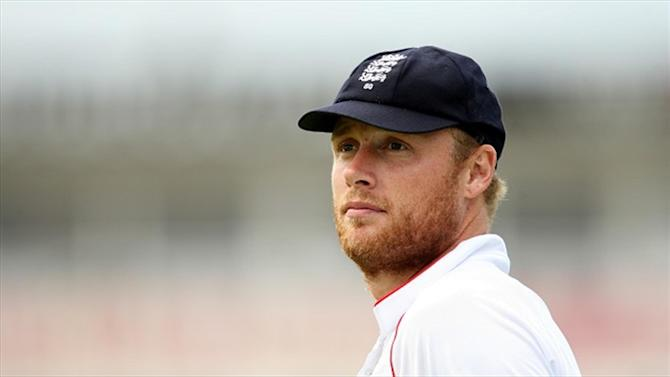 Cricket - Flintoff comeback 'sensitive issue'
