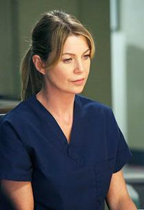 Ellen Pompeo | Photo Credits: Danny Feld/ABC