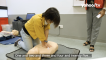 Saving lives with first aid - Go with the Flo
