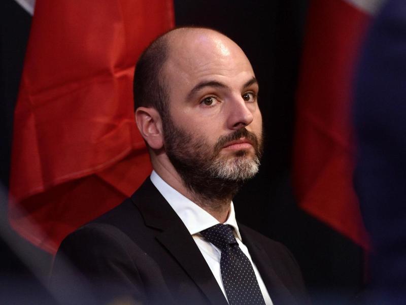 """Roventini: """"Flat tax e pace fiscale follia Lega"""""""