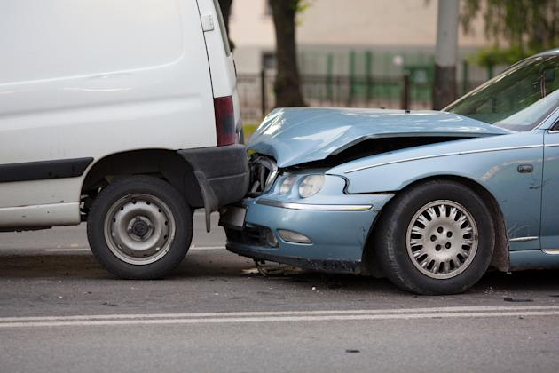 Get a payout for your insurance claim. Image: Fotolia