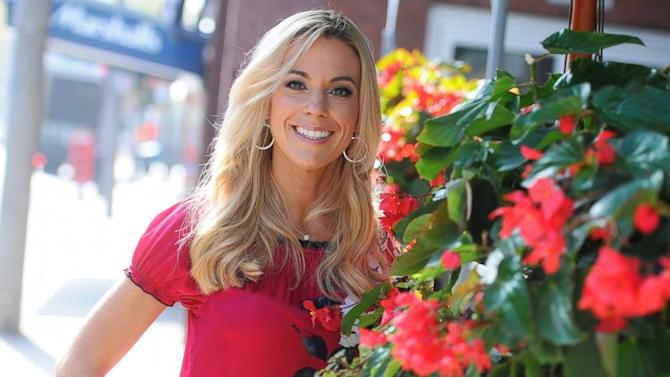 Kate Gosselin Says Dating Questions Remind Her She's Alone
