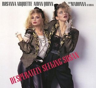 desperately_seeking_susan_two