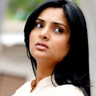Divya Spandana is back in Kollywood?