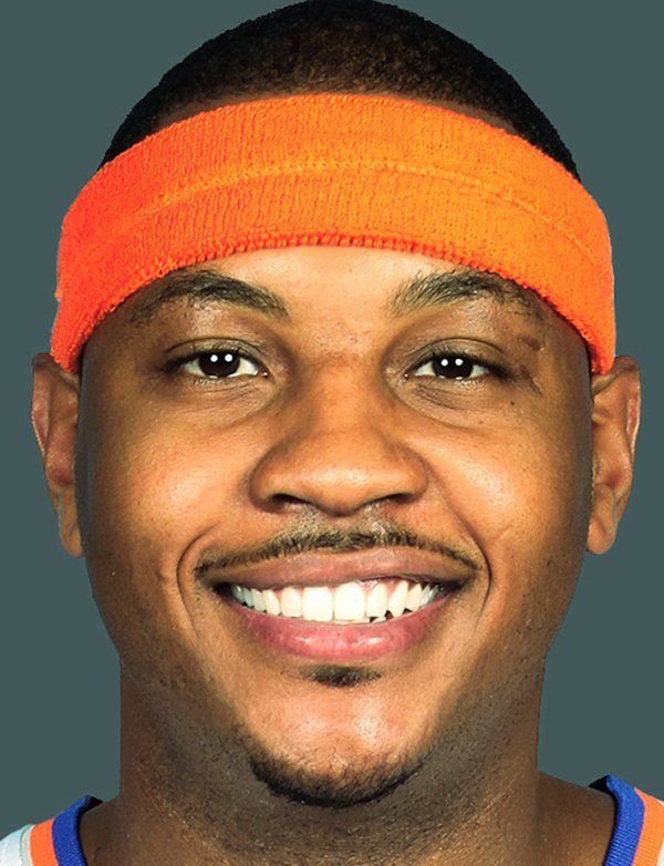 Carmelo anthony new york national basketball for Anthony s italian cuisine sacramento