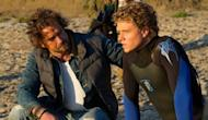 'Cloud Atlas' No Lock To Rock Box Office, But 'Argo' May