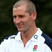 Stuart Lancaster is expecting a reaction from Australia following their defeat to France