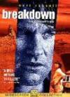 Poster of Breakdown