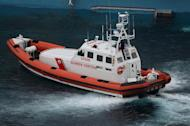 Guardia costiera: 114 morti in mare nell'estate 2012