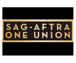 SAG-AFTRA, Advertisers Reach Tentative Commercials Deal