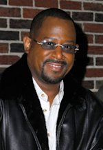 Martin Lawrence | Photo Credits: Donna Ward/Getty Images